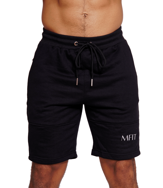 MFIT Comfort Short