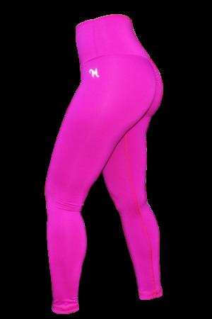 MFIT Shaper Pink