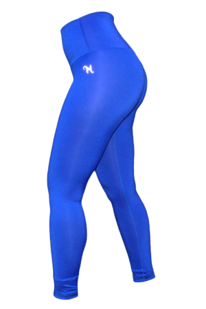MFIT Shaper Royal blue