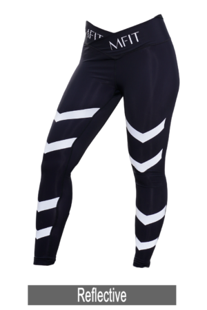 MFIT Flashive sportlegging