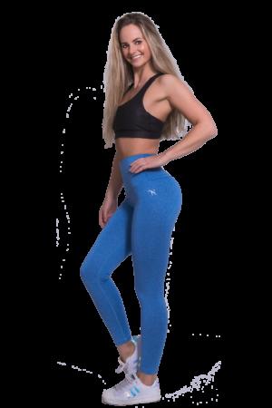 MFIT Shaper Blue